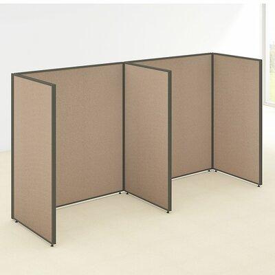 Open Partition Panel