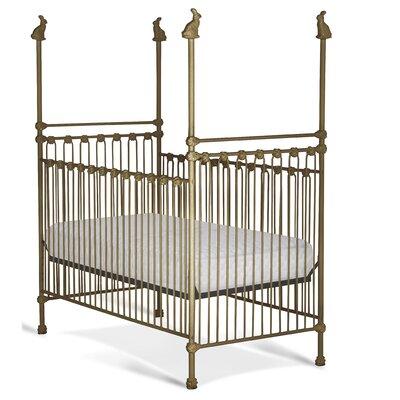 Crib Sunray Gold