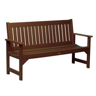 Buyers Choice Garden Bench