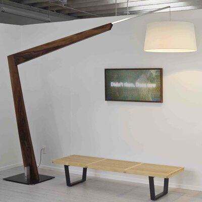 Cerno Valeo Task Floor Lamp
