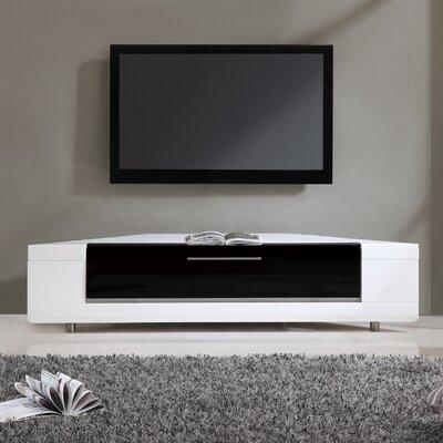 B Modern Remix Tv Stand Tvs B Modern