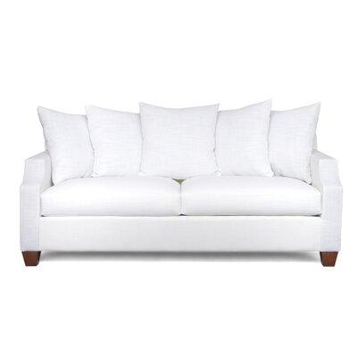 Mercury Row Sofa Thalia Sofas