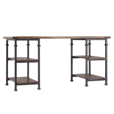 Mercury Row Desk Executive Desks