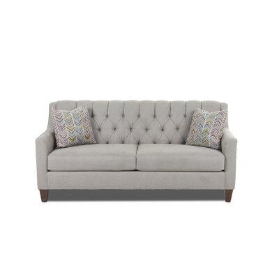 Latitude Run Upholstery Sofa Fabric Sofas