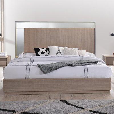 Best Master Platform Bed
