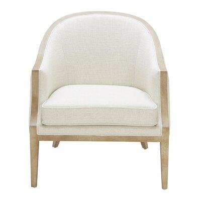 Olivar Arm Chair