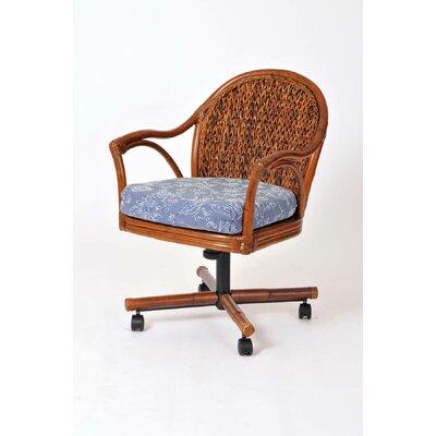 Alexandersheridan Arm Chair Sienna Dum Dum Spa