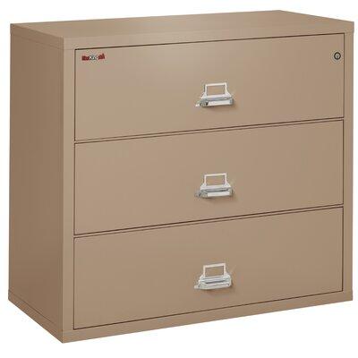 Lateral File Cabinet Lock Key Lock