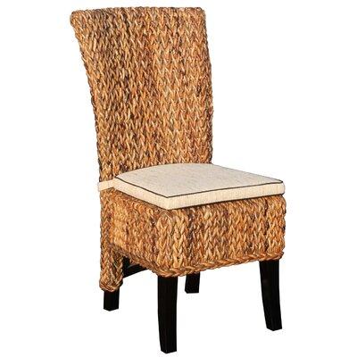 Chic Teak Chair Cushion