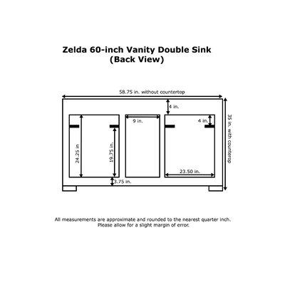 Kbc Bathroom Vanity Set Double Vanities