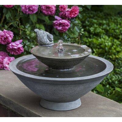 Campania Fountain Wychwood Fountains