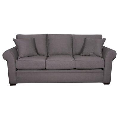 Grafton Home Sofa Bed