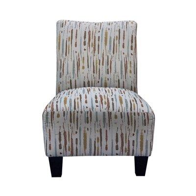 Grafton Home Grafton Slipper Chair