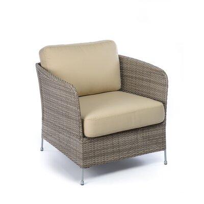 Co9 Design Club Chair Cushions Design