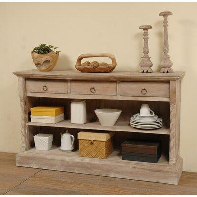 Sideboard Cottage 3139 Product Image