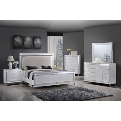 Best Quality Bedroom Set Queen