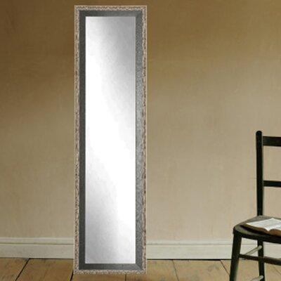 Brandtworks Full Length Mirror