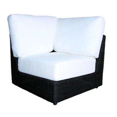Halo Corner Chair Cushions