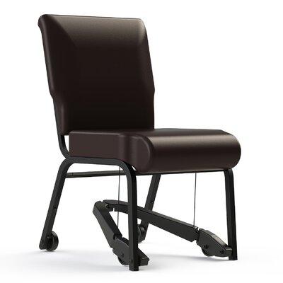 Comfor Tek Seating Upholstered Dining Chair
