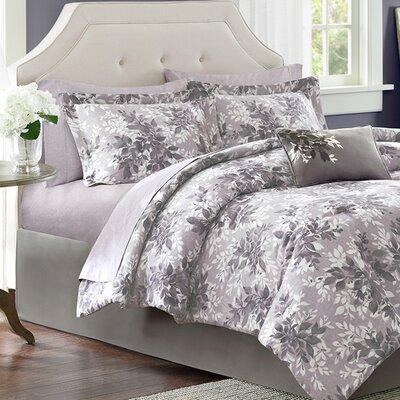 Lark Manor Sheet Set Comforter Bedsding