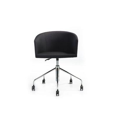 B T Design Spider Task Chair