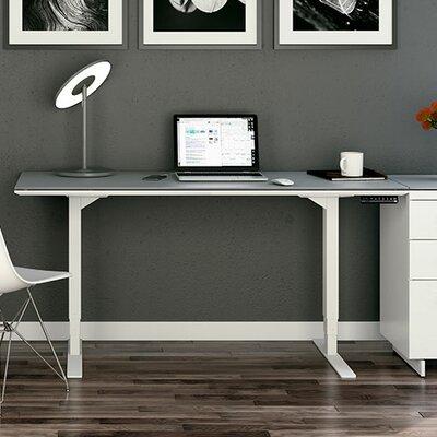 Bdi Lift Adjustable Standing Desk Wx