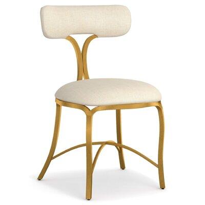 Cynthia Rowley Side Chair