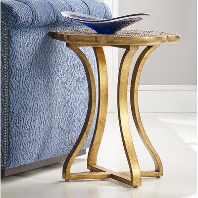 Cynthia Rowley Table