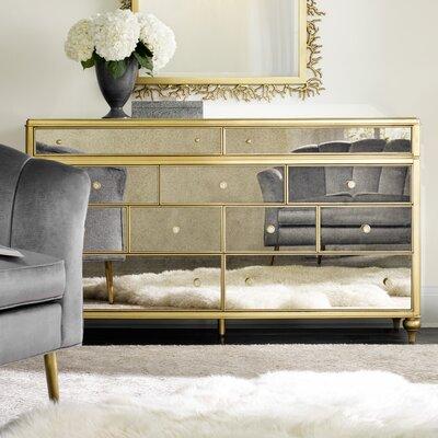 Cynthia Rowley Drawer Dresser