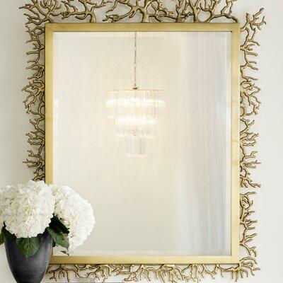 Cynthia Rowley Wall Mirror
