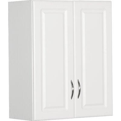 Closetmaid Cabinet Wall Storage Cabinets
