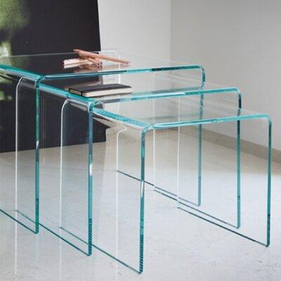 Fab Glass Mirror Tables Fab Glass Mirror