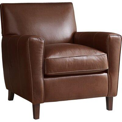 Allmodern Custom Upholstery Club Chair