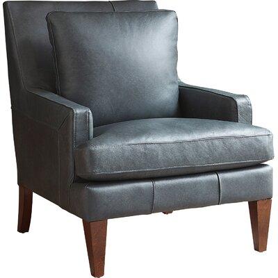 Allmodern Custom Upholstery Cadwall Armchair