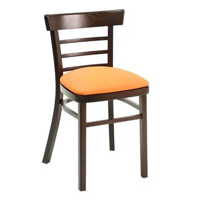 Florida Seating Eco Series Side Chair Image