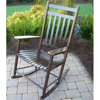 Dixie Seating Chair Walnut
