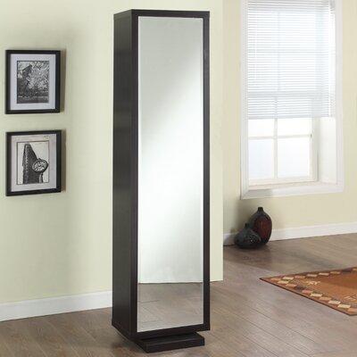 Artiva Linen Tower Deluxe Bathroom Storage