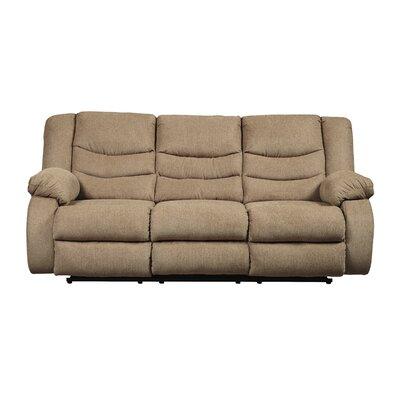 Andover Mills Drennan Reclining Sofa