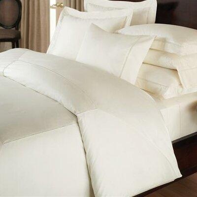 Mistana Sateen Duvet Cover Cotton Bedsding