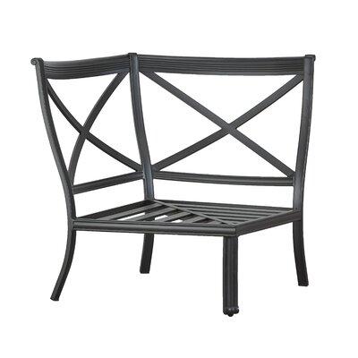 Villanova Corner Chair 2568 Product Photo