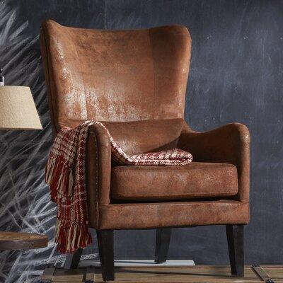 Alcott Hill Back Chair High Chairs