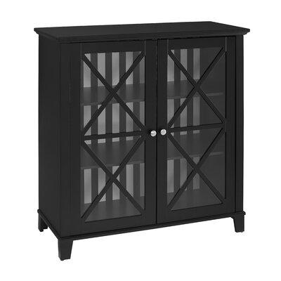 Door Cabinet Stripe 12580 Product Image