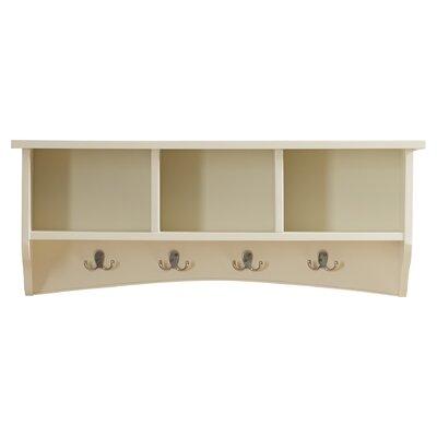 Hook Storage Shelf Air 20965 Product Image