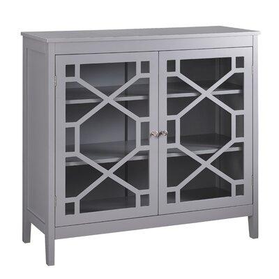 Emington Accent Cabinet 578 Product Image