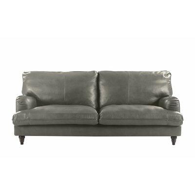 Orren Ellis Victorian Sofa Classic Sofas