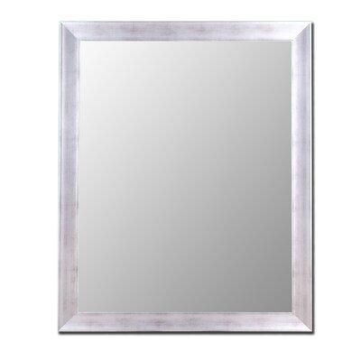 Mirror Avenue 326 Product Image