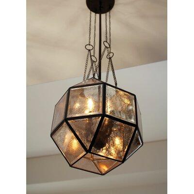 Light Pendant Park 1530 Product Image