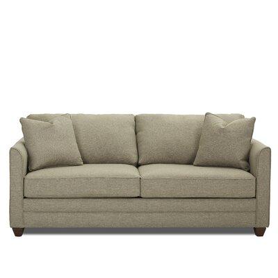 Mistana Sleeper Sofa Innerspring Sofas