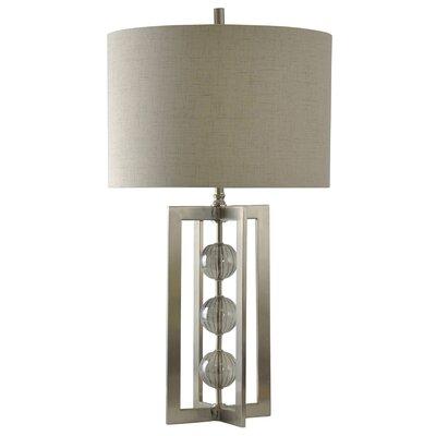 Orren Ellis Table Lamp Orbs Table Lamps