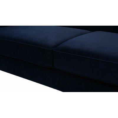 Back Sofa Camel 35 Product Image